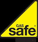 The Gas Safe Register