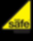 Gas_Safe_Register LPG.png