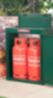 Gas Bottles_edited.jpg