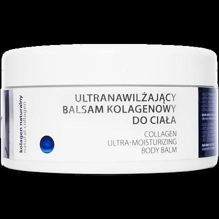 colway crema ultrahidratante.png