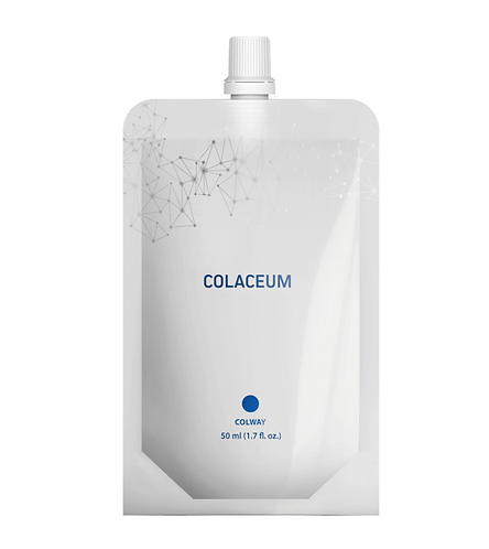 Colaceum 50 ml