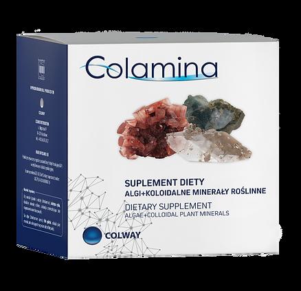 colamina_box (1).png
