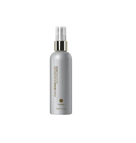 Cellular Atelowater 150 ml