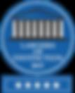 LOD Logo.png