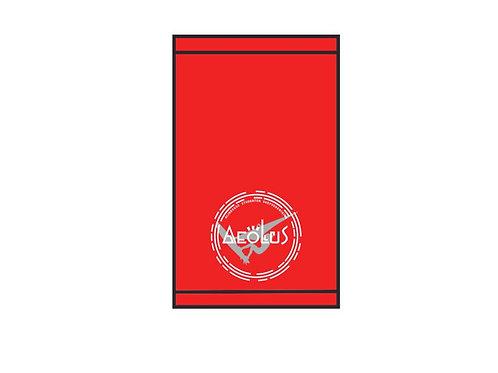 Aeolus handdoek