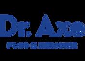 draxe-logo.png