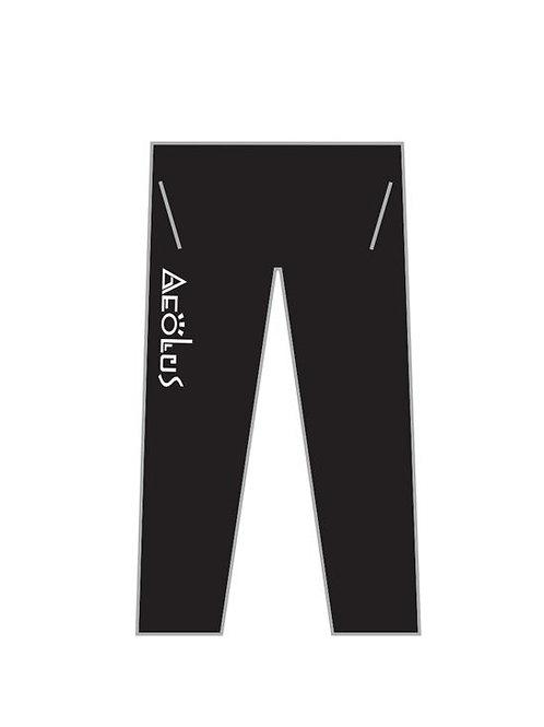 Aeolus joggingbroek
