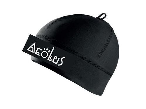 Aeolus neopreen beanie