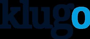 Klugo-Logo-High-Ress.png