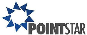 PointStarLogo.jpg