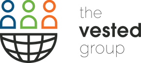 The Vested Group Logo Stacked COLOR (3).