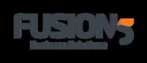 fusion5-logo.png