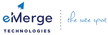 eMerge_Logo_LightBlue.png