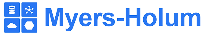 Myers-Holum+logo+2615x470.png