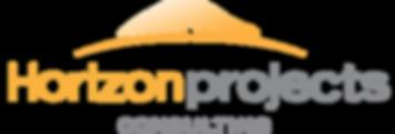 horizonproject-logo-main.png