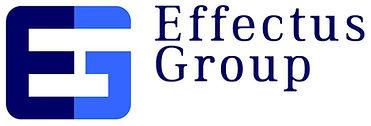 Effectus Group Logo.jpg
