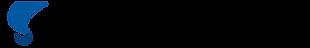 ロゴ-横-カラー.png