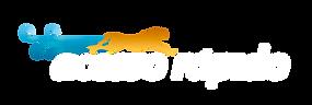 Logotipo_Acesso_Rápido.png
