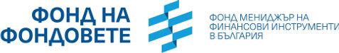 brand-logo-big-bg.jpg