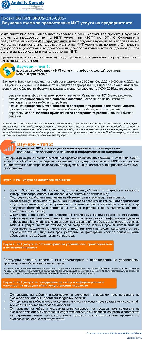 infоgramе-2.15.png