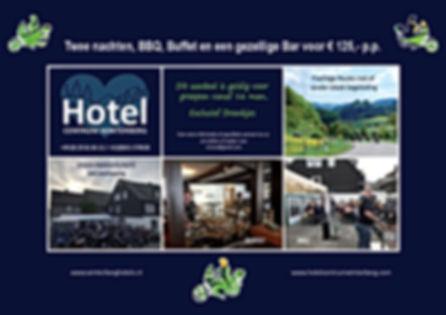 Brochure 20192020 klein_Pagina_06.jpg