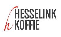 Hesselink koffie.jpg