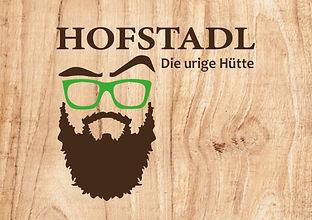 Logo Hofstadl 2020 neu.jpg