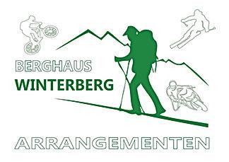 Berghaus, arrangementen