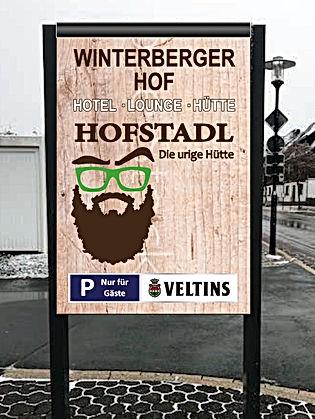 Bord Parkeerplaats Winterberger Hof.jpg