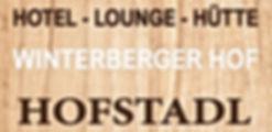 bord Winterberg Hof.jpg