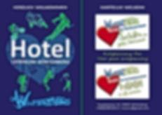 Brochure 20192020 klein_Pagina_10.jpg