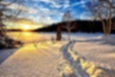 Winter sfeer.jpg