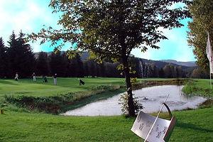 golfwater.jpg
