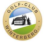 Winterberg.jpg