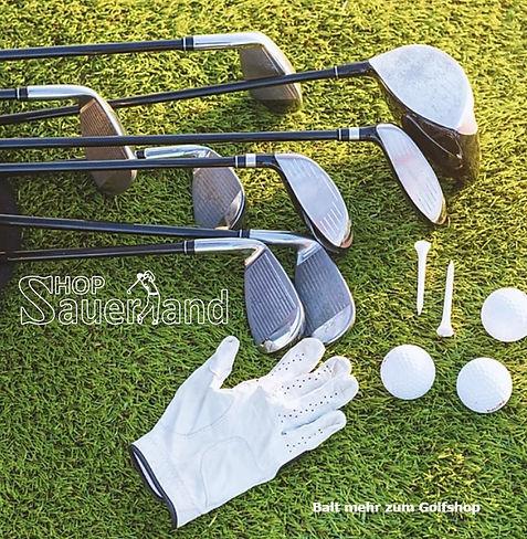 golfmateriaal.jpg
