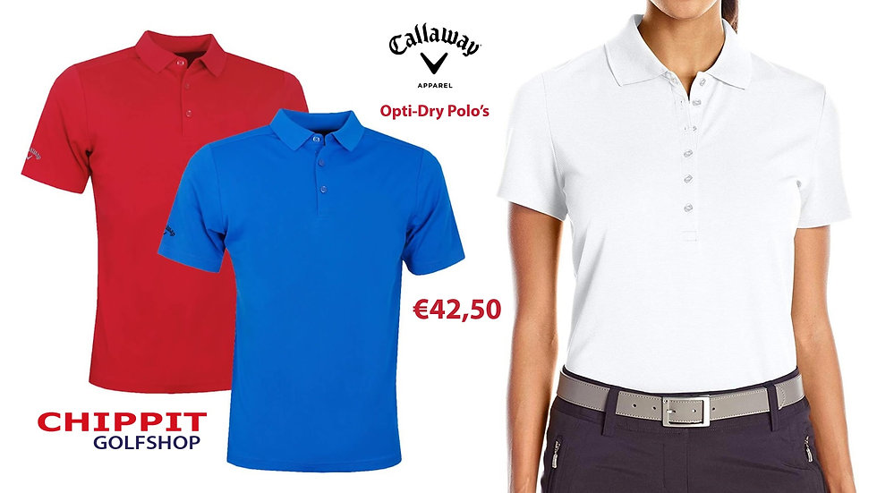 callaway polo prijs.jpg