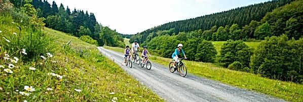 HCW fietsen.jpg