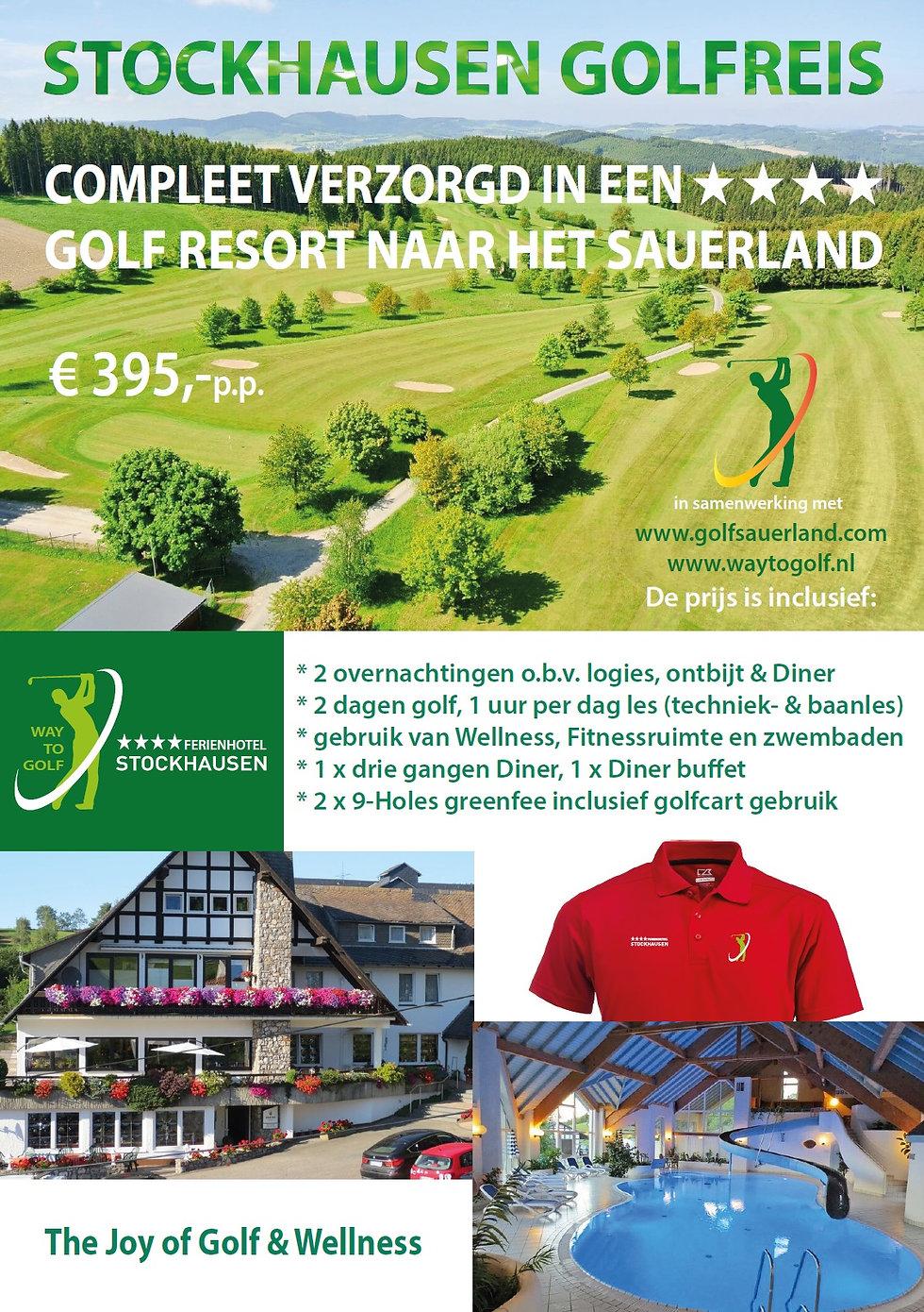 Stockhausen golfreis.jpg
