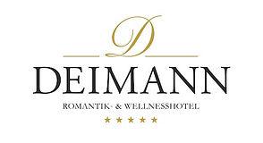 Deimann logo.jpg
