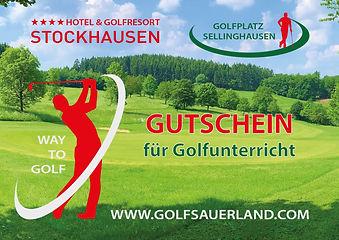 Golf Gutschein Algemeen.jpg