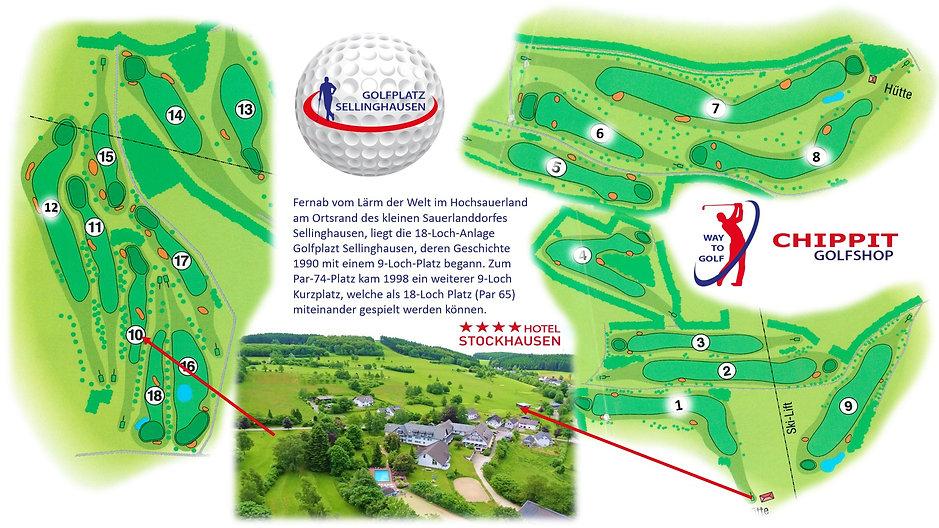 Golfplatz Sellinghausen.jpg