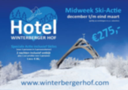 Ski midweek Winterberger Hof.jpg
