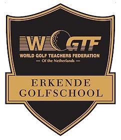 WGTF Golfschool small.jpg