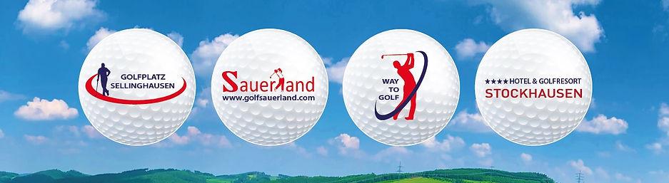 header back golfsauerland.jpg