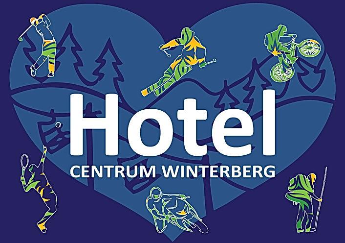 Voorkant 2020 Logo.jpg
