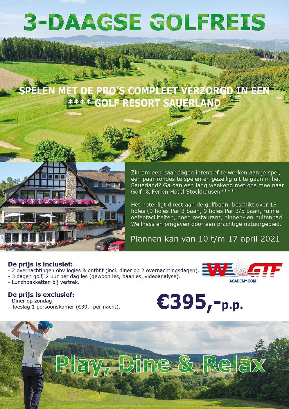 WGTF 2021 Golfreis Sauerland.jpg