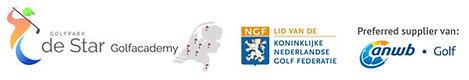 Logo partners.jpg