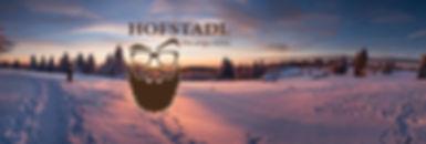 Header Hofstadl.jpg