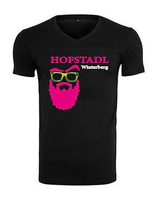 Tshirt Hofstadl Pink.jpg