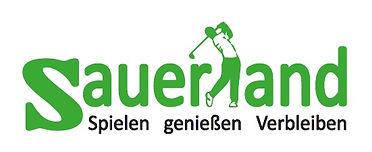 sauerland golf logo.jpg